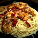 Kuchnia włoska – prostota ale przede wszystkim radość z jedzenia