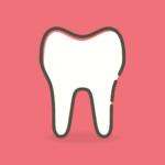 Piękne urodziwe zęby dodatkowo doskonały cudny uśmieszek to powód do zadowolenia.