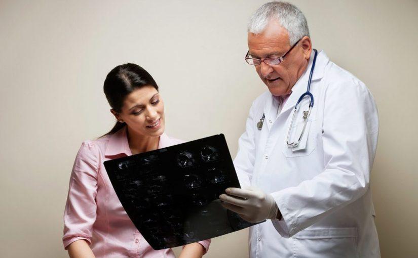 Leczenie osteopatią to medycyna niekonwencjonalna ,które szybko się rozwija i wspomaga z kłopotami zdrowotnymi w odziałe w Krakowie.