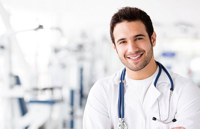 Leczenie osteopatią to medycyna niekonwencjonalna ,które błyskawicznie się kształtuje i wspiera z problemami ze zdrowiem w odziałe w Katowicach.
