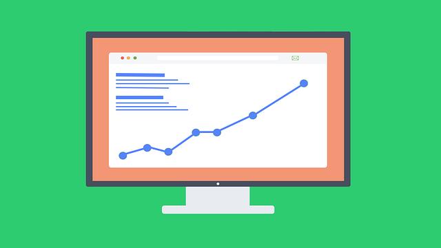 Znawca w dziedzinie pozycjonowania zbuduje stosownametode do twojego interesu w wyszukiwarce.